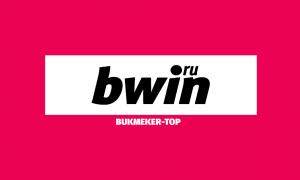 БВИН — букмекерская контора: обзор, описание, возможности