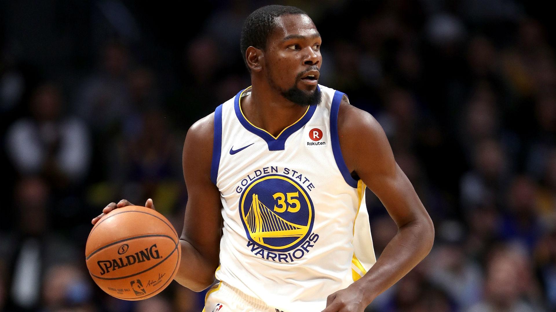 Голден Стэйт — Вашингтон. Прогноз на матч 25 октября 2018. НБА