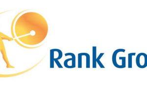 Игорная компания Rank Group заплатит крупный штраф