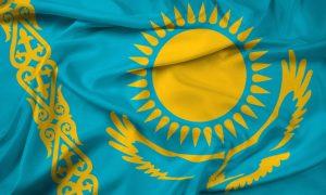 Азартные игры в Казахстане принесли дополнительный доход