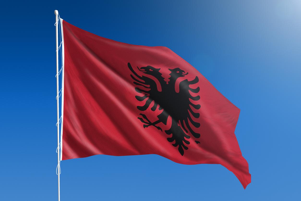 Азартные заведения в Албании больше не будут размещаться внутри населенных пунктов