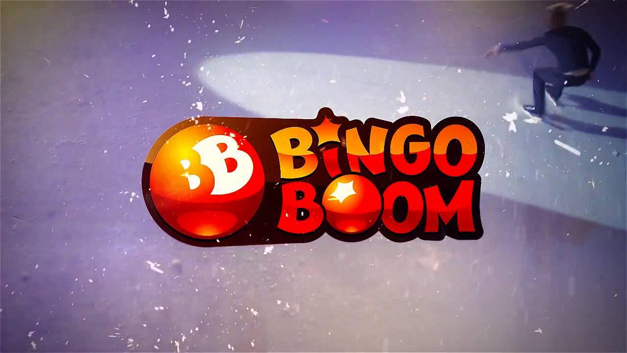 БК Бинго бум дает дополнительный бонус за каждый забитый гол в исполнении Оренбурга