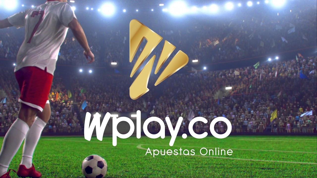Известный гемблинг-оператор Wplay подписал партнерское соглашение с Oryx Gaming