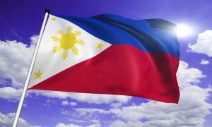Полицейские Филиппин не смогут посещать местные игорные заведения