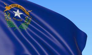 Игорной бизнес в Неваде оказался более выгодным, чем предполагалось