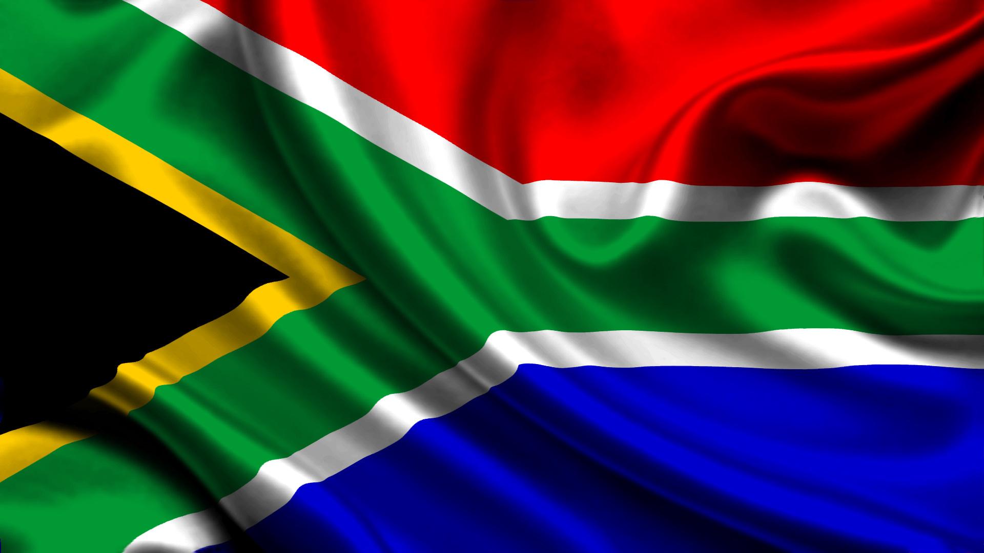 В Южной Африке вскоре заработает новое игорное законодательство