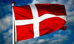 Компания NetEnt начала покорять датский игорный рынок