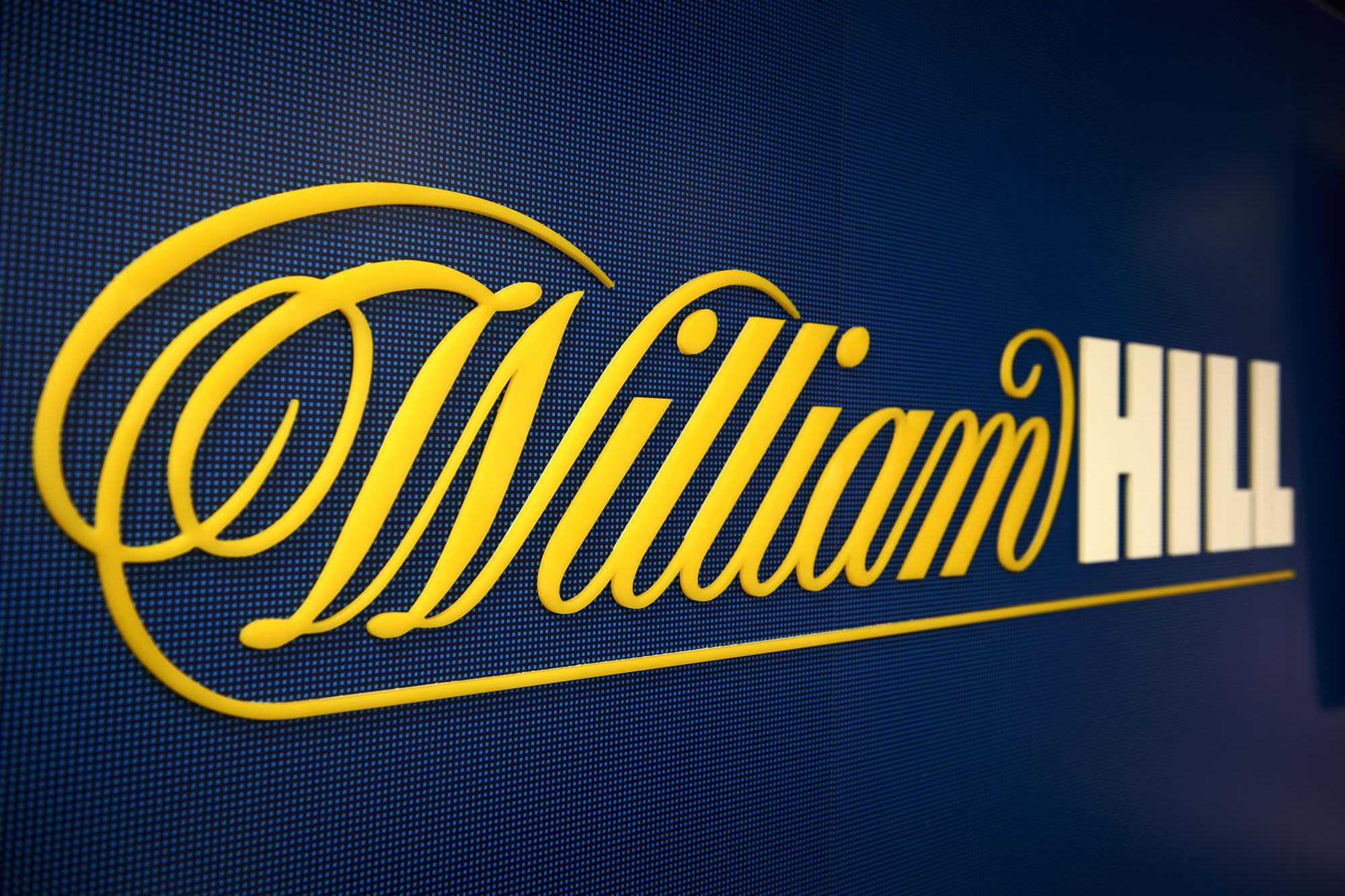 БК William Hill переживает кадровые перестановки