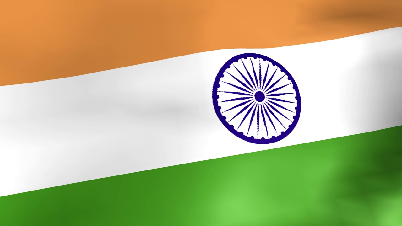 Индийские власти намерены ввести ограничение перевода средств на счета нелегальных букмекеров
