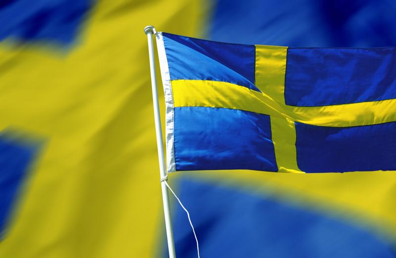 Шведский регулятор азартных игр разрешил деятельность 5-ти новым операторам