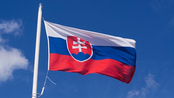 Власти Словакии серьезно модернизировали действующее игорное законодательство