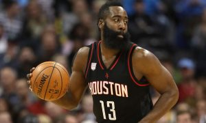 Нью-Орлеан — Хьюстон. Прогноз на матч 30 декабря 2018. НБА