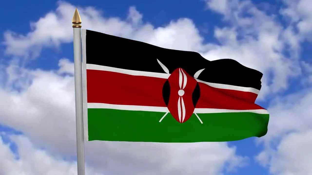 Букмекерская компания BetLion выходит на игорный рынок Кении