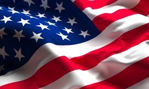 Некоторые американские штаты выступают против легализации беттинга