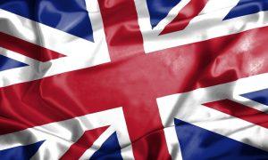 Британские операторы намерены ограничить показ рекламы во время дневных трансляций