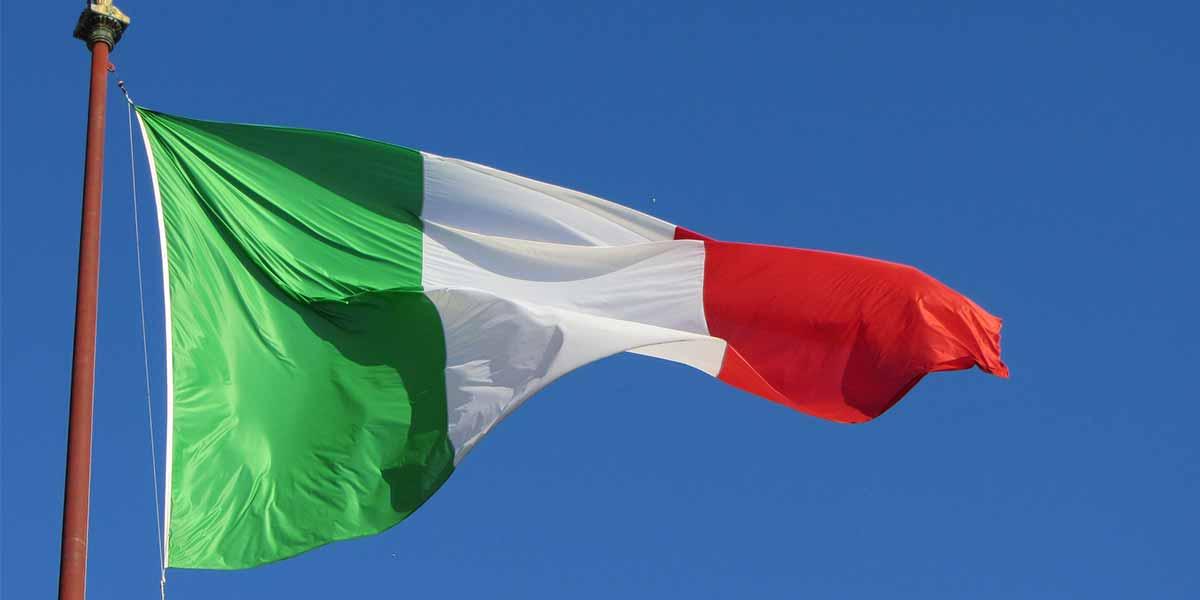 Pragmatic Play пытается обосноваться на игорном рынке Италии