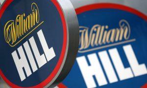 В букмекерской компании William Hill грядут кадровые перестановки