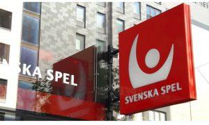 БК Svenska Spel планирует начать серьезную борьбу с договорными матчами