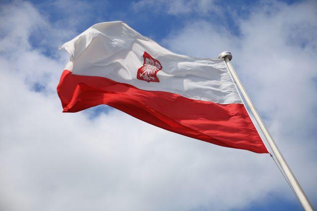 Власти Польши произвели блокировку букмекера Sbobet