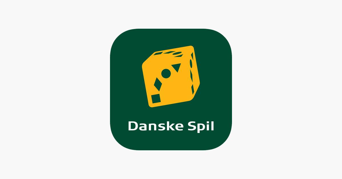 Датский игорный оператор Danske Spill продлил действующее соглашение с GVC