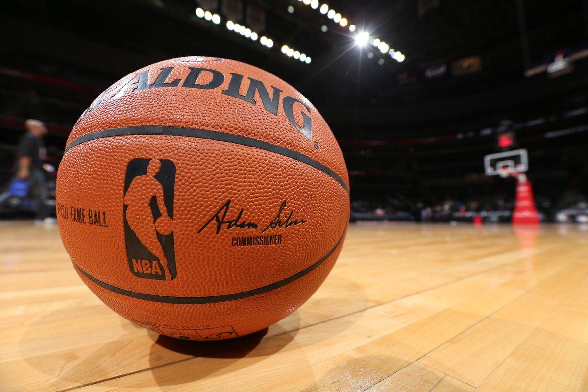 НБА планирует обеспечить максимальную защиту целостности спортивных соревнований