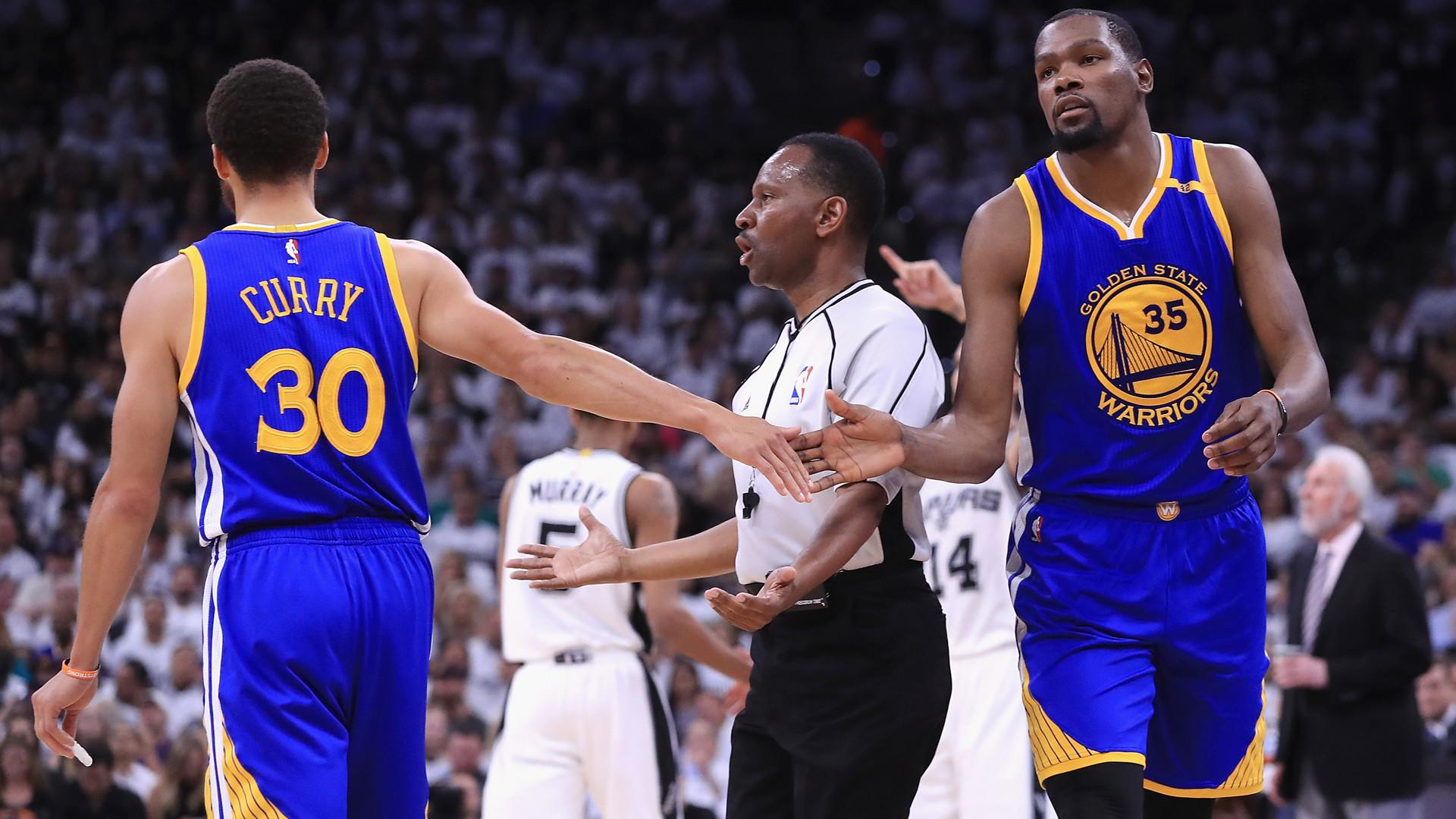 Голден Стэйт — Хьюстон. Прогноз на матч 4 января 2018. НБА