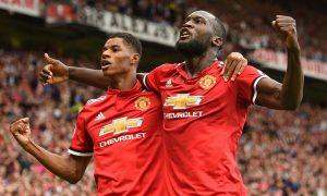 Арсенал — Манчестер Юнайтед. Прогноз на матч 25 января 2019. Кубок Англии