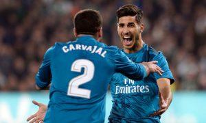 Реал — Севилья. Прогноз на матч 19 января 2019. Чемпионат Испании