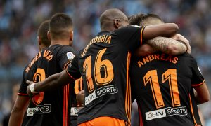 Валенсия — Спортинг Хихон. Прогноз на матч 15 января 2019. Кубок Испании