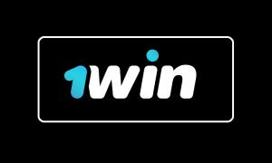 Букмекерская контора 1 win – все о ставках на сайте, обзор сервиса и функционала ресурса