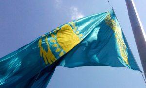 Игорное законодательство в Казахстане может существенно измениться