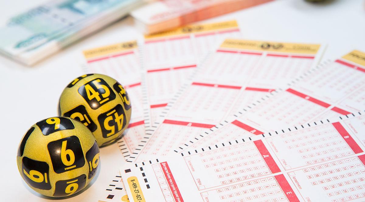 В Беларуси заработала еще одна мгновенная лотерея