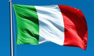 Итальянский игорный рынок теряет свою популярность среди населения