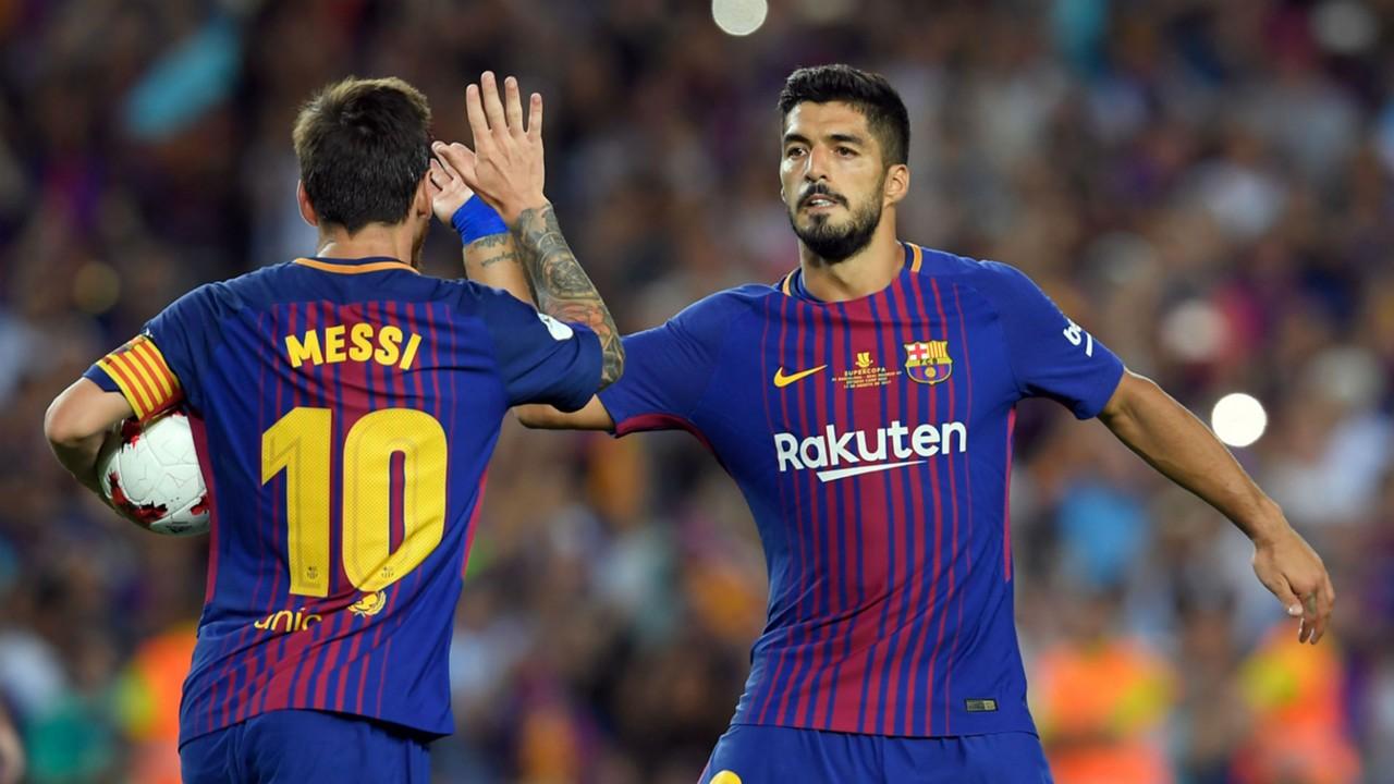 Реал — Барселона. Прогноз на матч 2 марта 2019. Чемпионат Испании