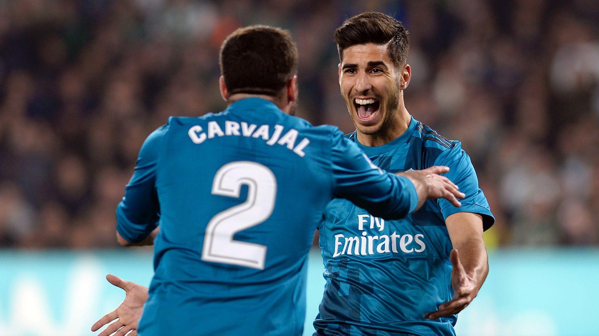 Реал — Барселона. Прогноз на матч 27 февраля 2019. Кубок Испании