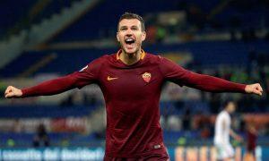 Рома — Болонья. Прогноз на матч 18 февраля 2019. Чемпионат Италии