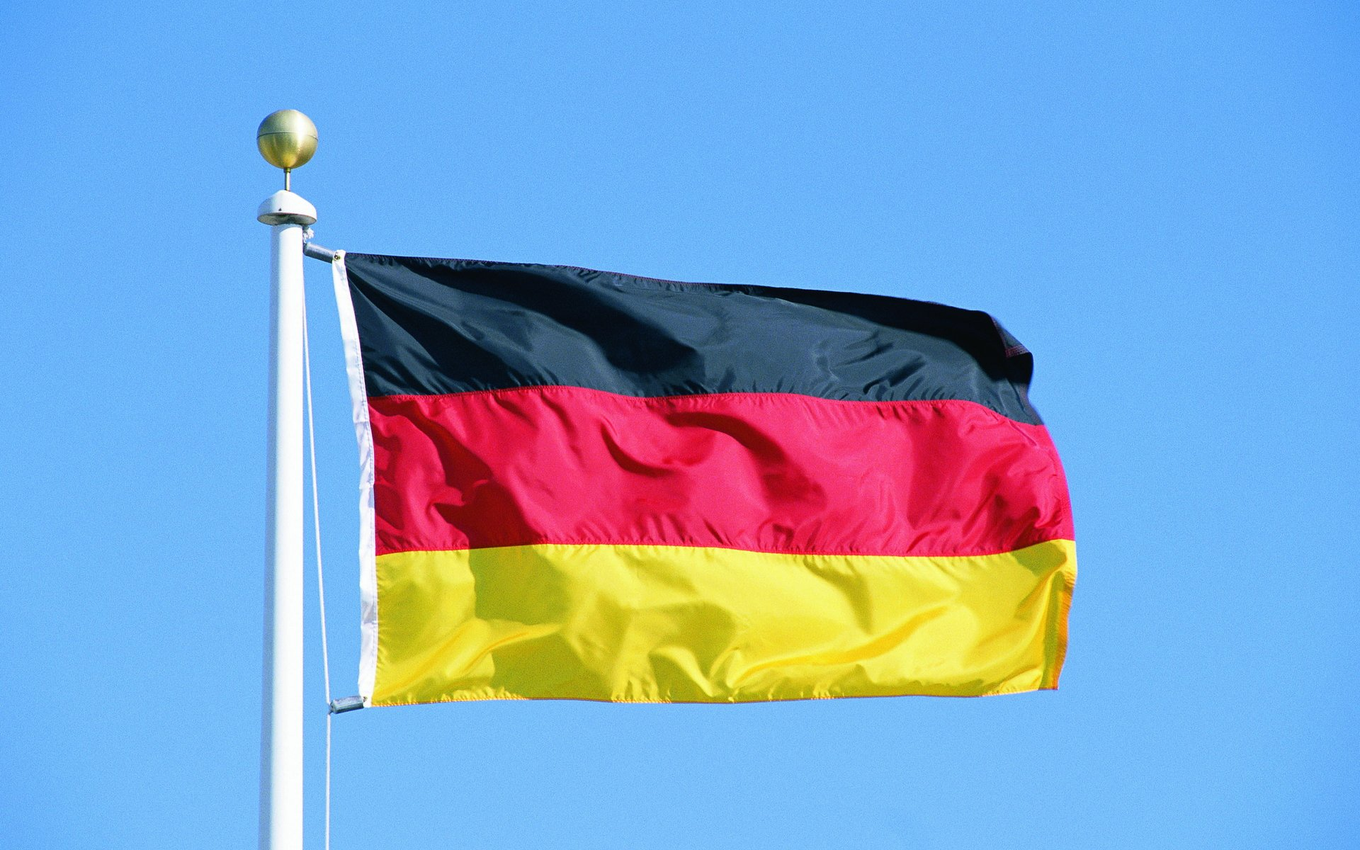 Игорное законодательство Германии может серьезно измениться