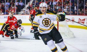 William Hill US подписала партнерское соглашение с НХЛ