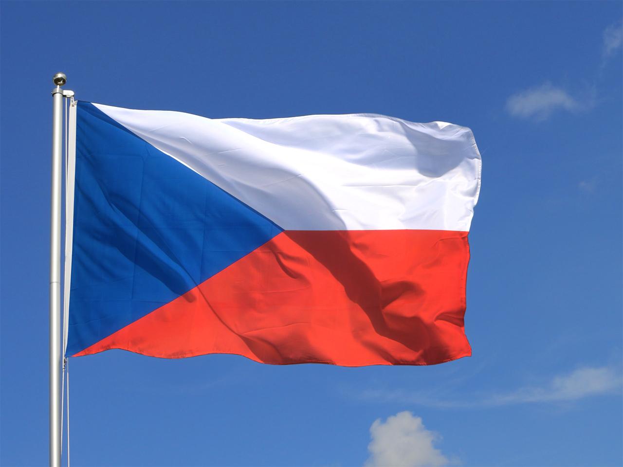 В Чехии планируется повышение налогов на игорную деятельность