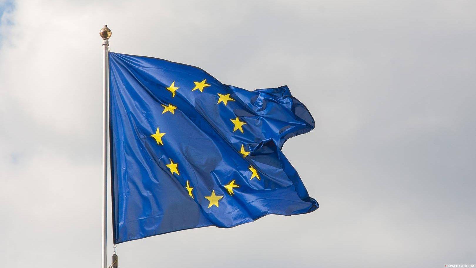 В ЕС планируют серьезные нововведения в области ставок на спорт