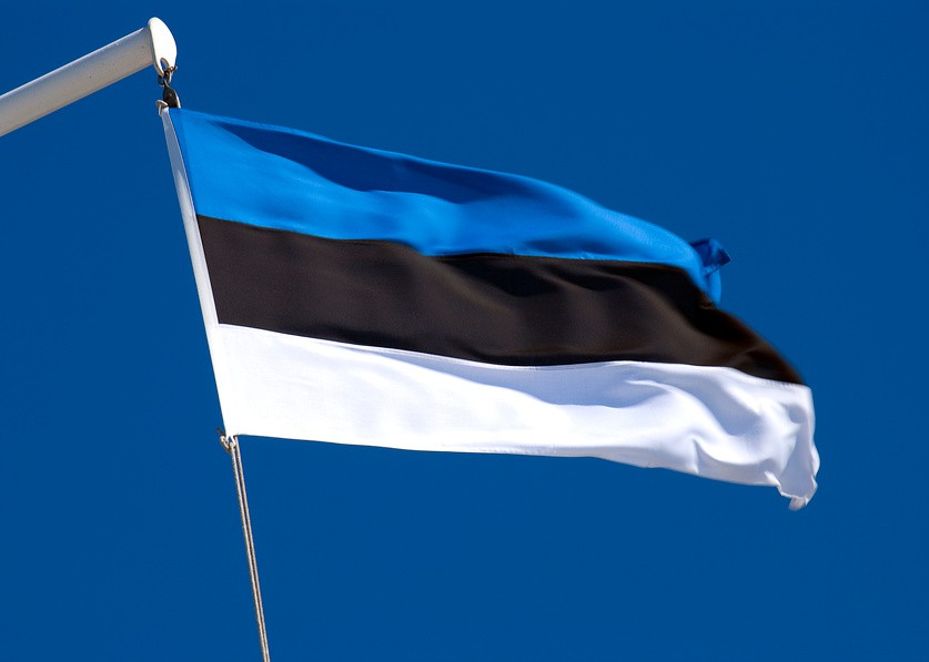 Еще один оператор может выйти на игорный рынок Эстонии