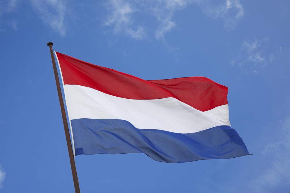 Власти Нидерландов планируют легализировать игорный бизнес