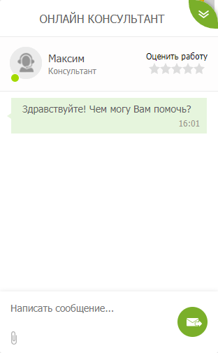 техподдержка бк Мелбет