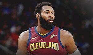 «Бруклин» надеется заполучить лучшего подбирающего НБА