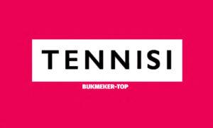 Букмекерская контора Tennisi bet. Обзор, описание, отзывы