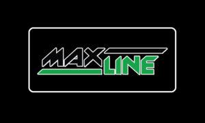 Maxline — букмекерская контора