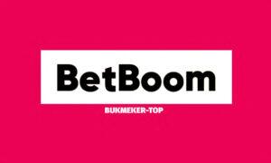 Обзор легального и проверенного букмекера Betboom ru | Букмекер-топ