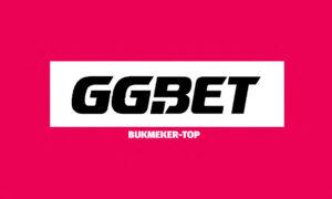 Букмекерская контора GGbet ru. Обзор, описание, отзывы