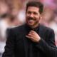 Симеоне – лучший клубный тренер десятилетия по версии IFFHS