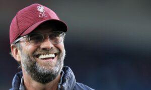 «Ливерпуль» собирается купить центральных защитников до закрытия трансферного окна